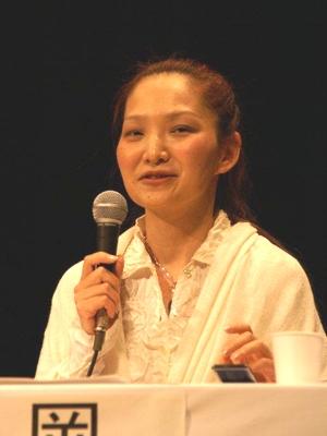 浦江アキコの画像 p1_24